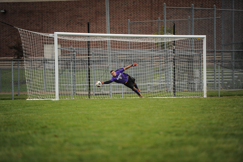 10-27-18 Bluffton HS Boys Soccer vs Kalida - Districts Final-390.jpg