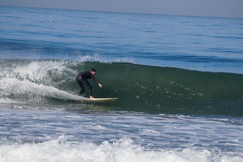 17-IB-Surfing-.jpg