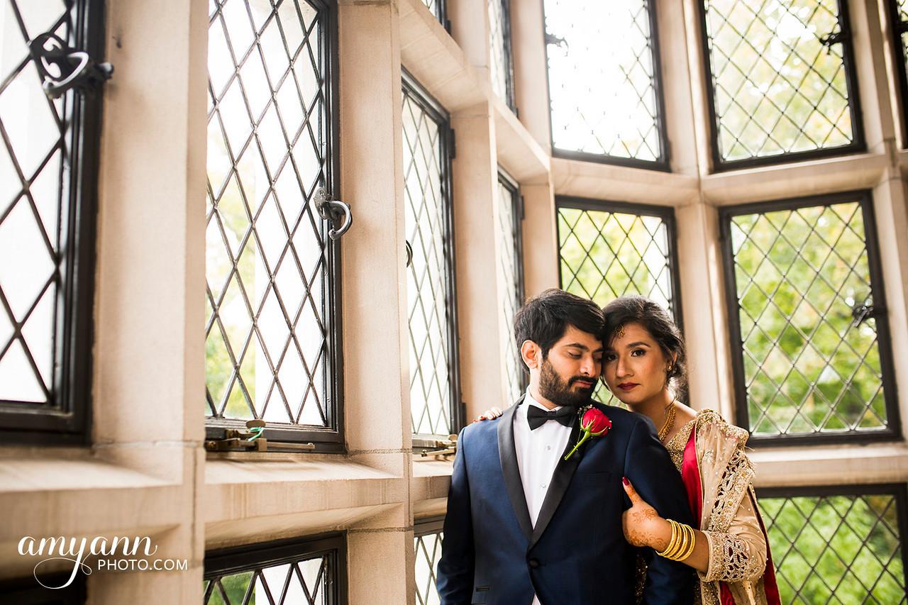 rajaabadar_weddingblog053