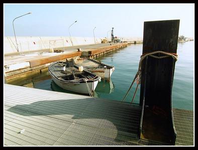 Ischia Isle - Casamicciola (2007)