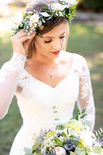 elegant-bride.jpg