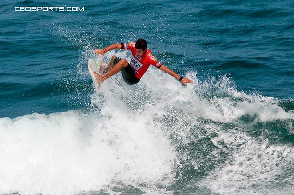 Sata Air 2013 Pro - ASP World Tour - Azores