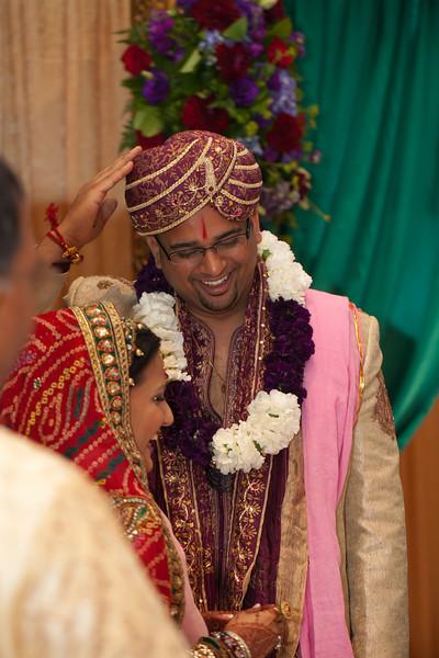 Shikha_Gaurav_Wedding-1197.jpg