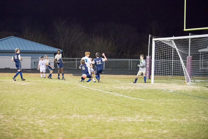 SHS Soccer vs Riverside -  0217 - 117.jpg