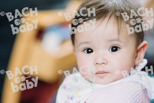 © Bach to Baby 2018_Alejandro Tamagno_Ealing_2018-03-31 012.jpg