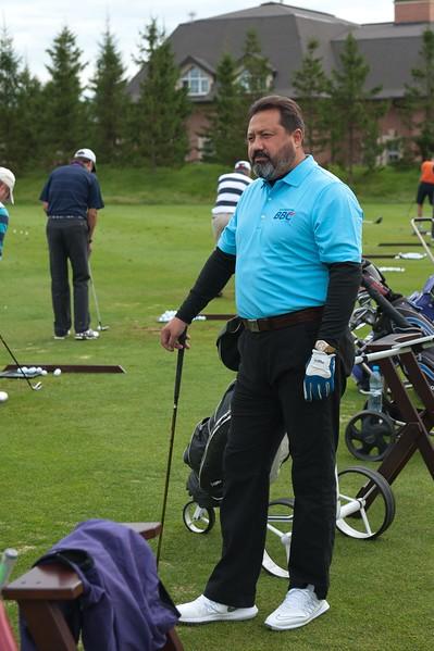 BBC_golf-0021.jpg