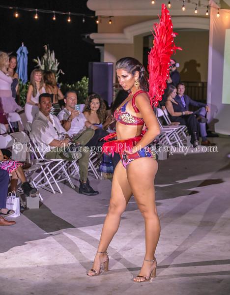 Fashionweek 2019-3733.jpg