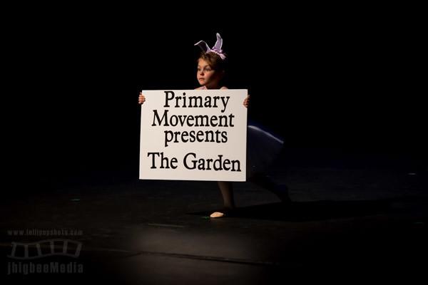 The-Garden-All-Shows-Web-Res-2016-452.jpg