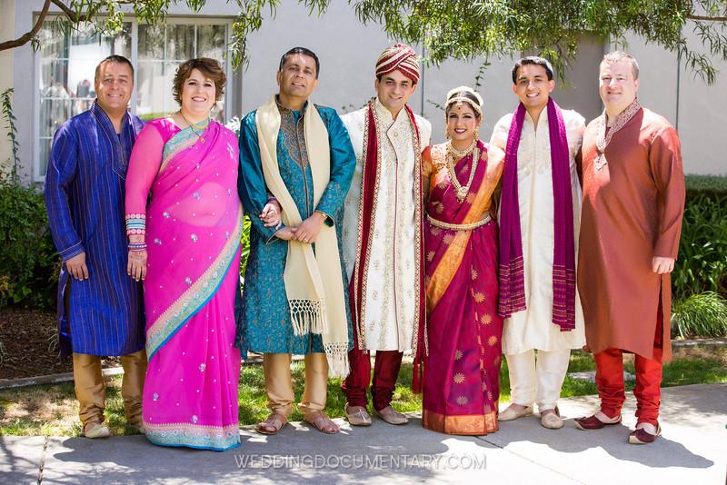 Sharanya_Munjal_Wedding-255.jpg