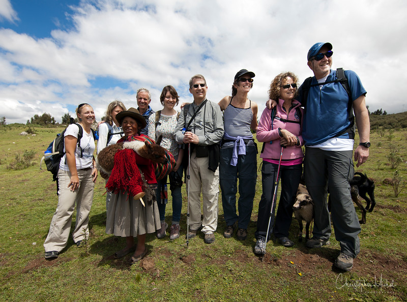 20120329_Cuzco_Tambo Machay_templeofthemoon_2145.jpg