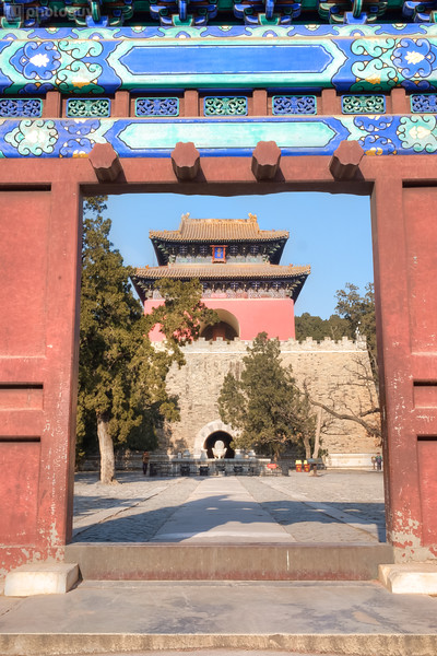 20160115_BEIJING_CHINA (42 of 44)