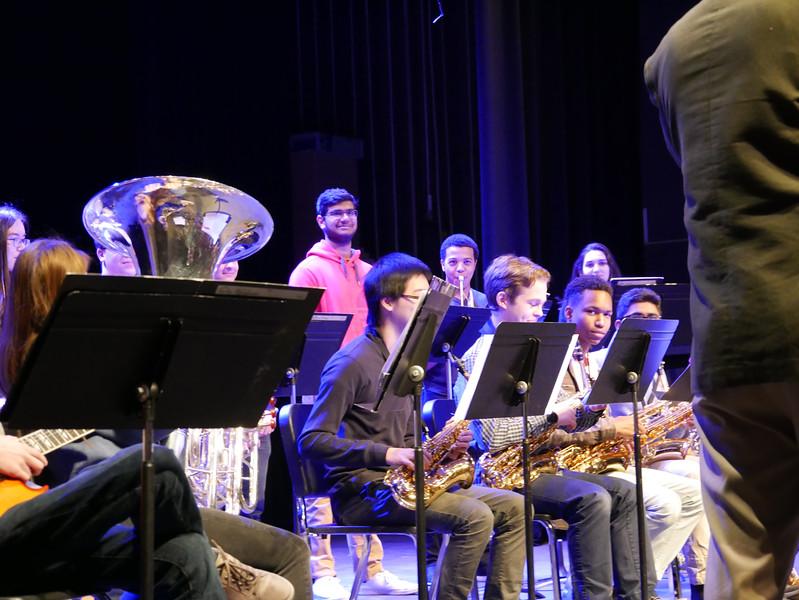 2018_2_7_Jazz Band - 6.jpg