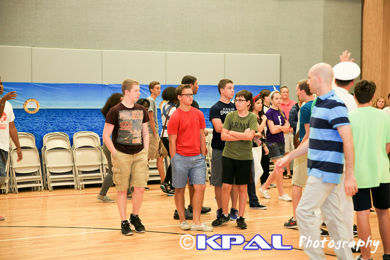 Youth Conference 2014-21.jpg