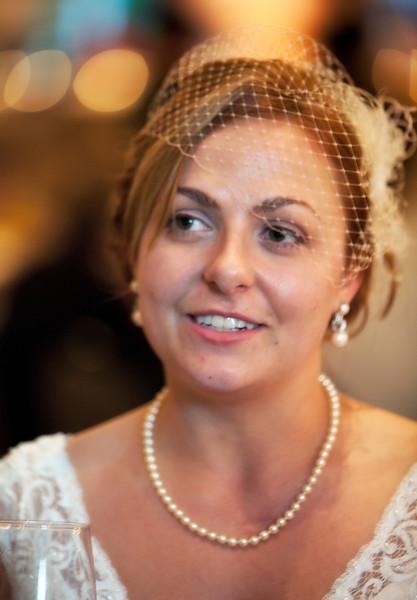 Bride Closeup 1.jpg