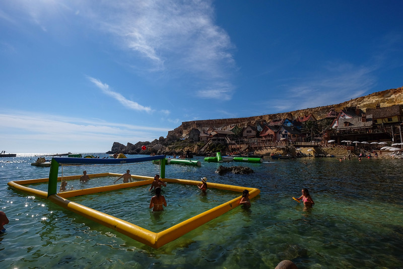 Malta-160819-13.jpg