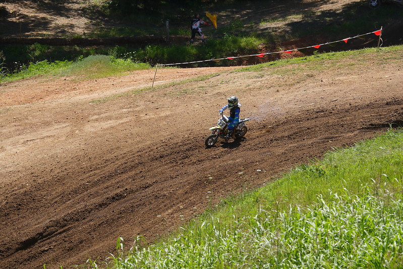 FCA Motocross camp 20171057day2.JPG