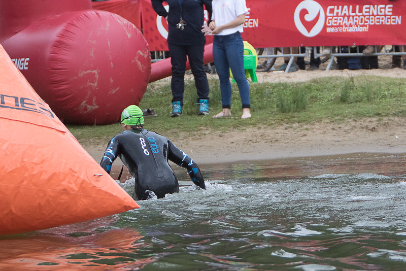 challenge-geraardsbergen-Stefaan-0483.jpg
