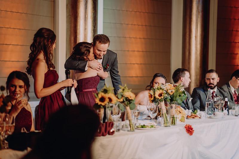 Wedding-1347.jpg
