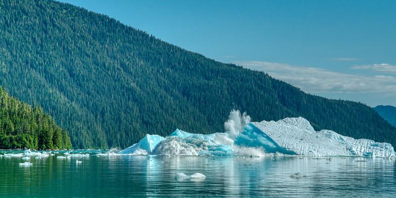 Petersberg Alaska 2019-31.jpg
