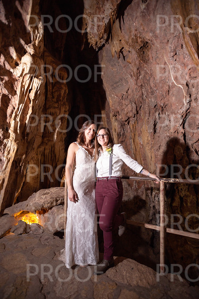 20191024-wedding-colossal-cave-312.jpg