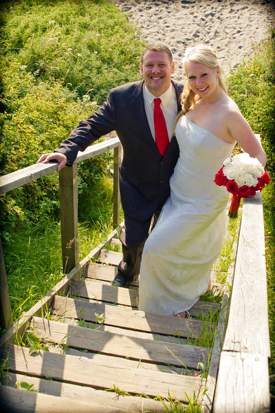 Watts wedding-231.jpg