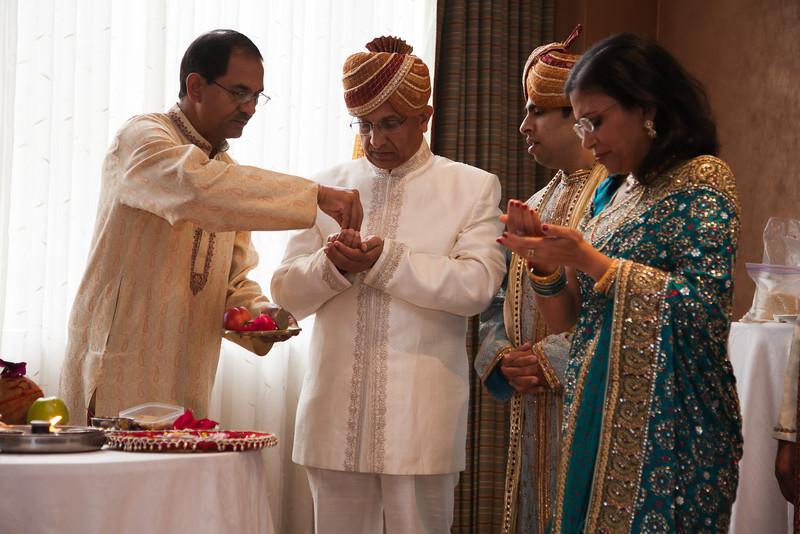 Shikha_Gaurav_Wedding-198.jpg