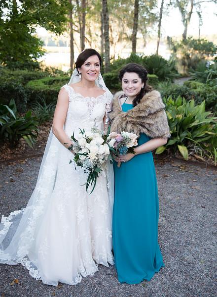 Dawson Wedding586.jpg