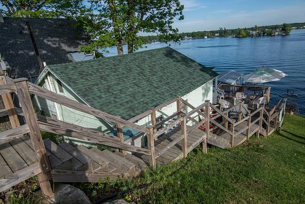 labow cottage 6-19