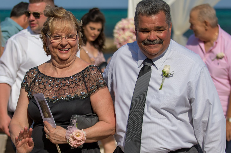 04-29-18 Wedding Day-86.jpg