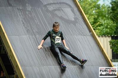 Saturday Slide 1 1300-1330
