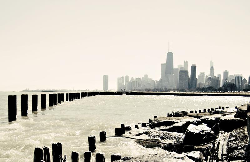 Chicago3_v.png