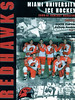 2001-02-10 Ohio State at Miami