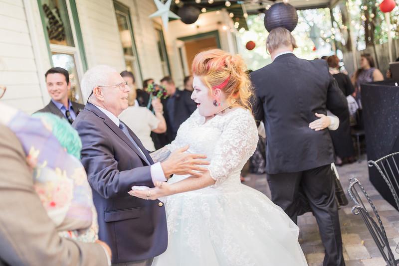 ELP1022 Stephanie & Brian Jacksonville wedding 2316.jpg