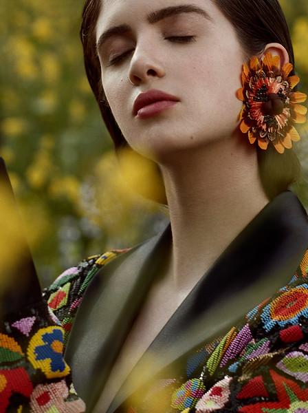 Creative-Space-Artists-photo-agency-production-photographer-edward-Aninaru-celebrity-Laura-Marano-5.jpg