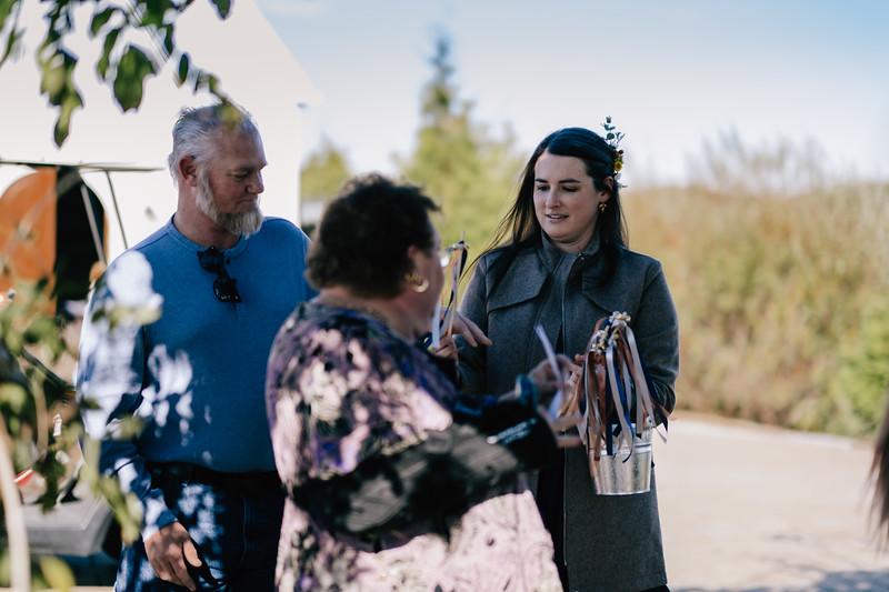 Cox Wedding-113.jpg