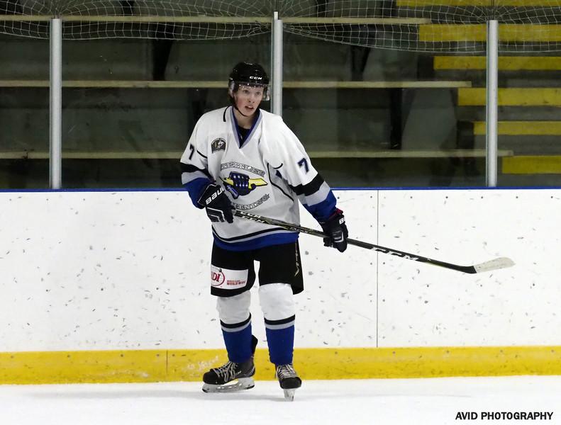 OkotoksBisons Junior Hockey Oct13 (85).jpg