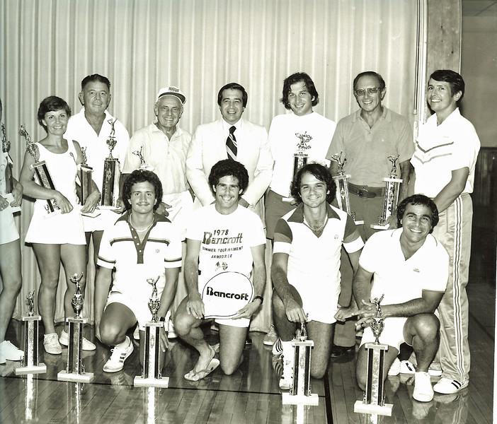 Tennis Tournament 1978.jpg