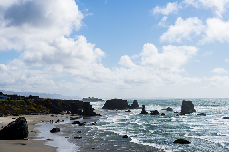 oregon coast vacation photography 2019-92.jpg