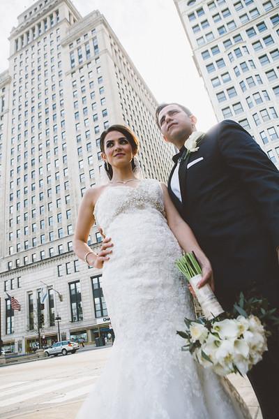 Le Cape Weddings_Sara + Abdul-492.jpg