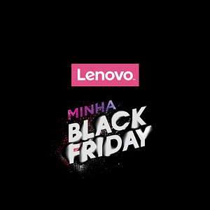 Lenovo | 22/11 - fotos