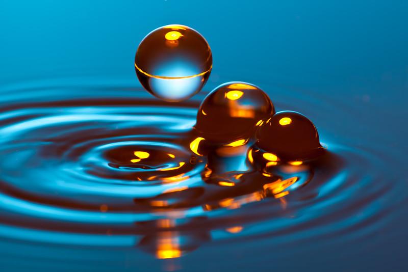 water-ball-221.jpg