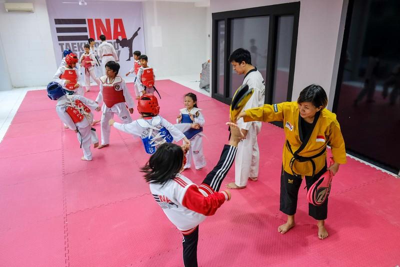 INA Taekwondo Academy 181016 034.jpg