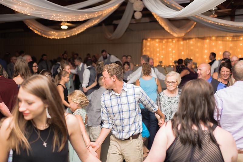 Wheeles Wedding  8.5.2017 02684.jpg