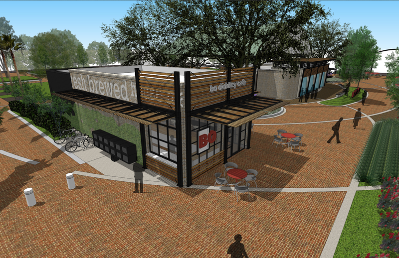 Open Space - Bo Diddley Plaza Photo 3.png