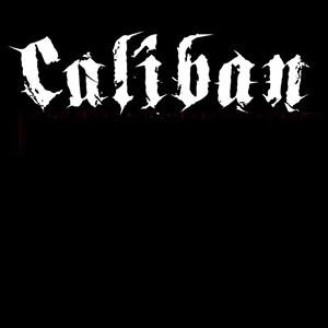 CALIBAN (DE)