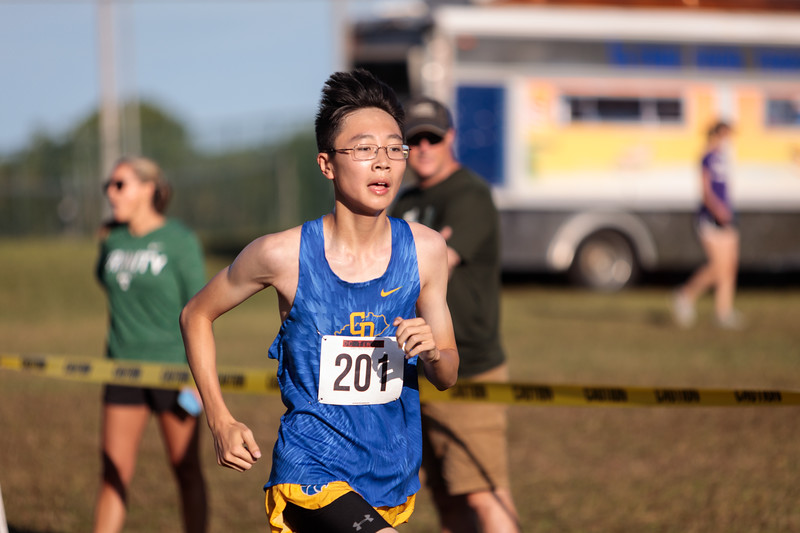 2019-09-14 KCD XC Fleet Feet Invitational-0334.jpg