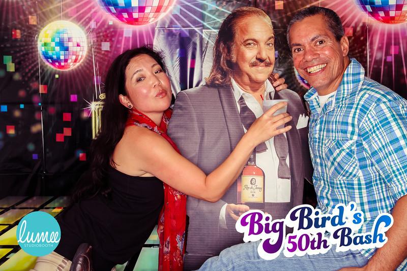 Big Bird's 50th Bash-209.jpg