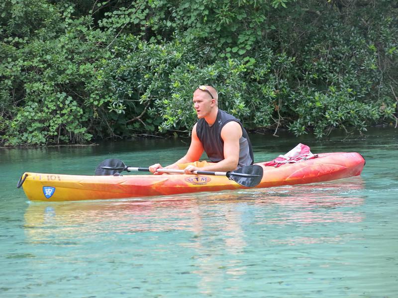 Weeki Wachee canoe-kayak 10.jpg