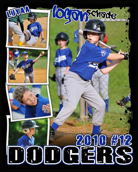 Dodgers_Schade-#12_inc-27-3.jpg