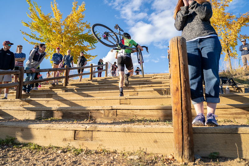 Gage_Hecht_US_Open_CX18_06631.jpg